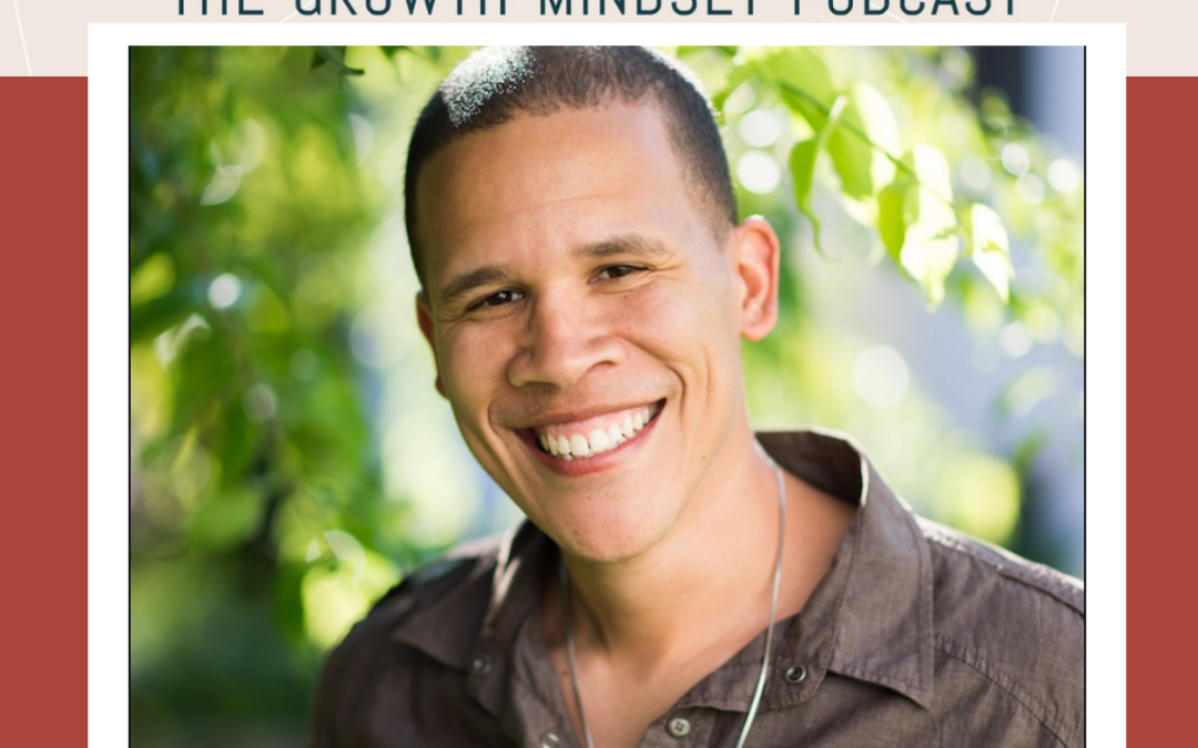 Ep 51: Stop Looking For the Shortcut: How to Create a Business that Grows with Paul Scrivens